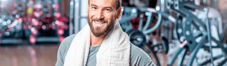 Textil campasol merchandising sportif